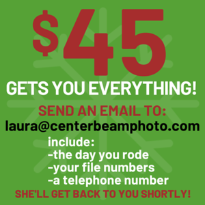 PURCHASE HERE:  https://centerbeamphoto.square.site/  You'll receive EVERY photo we took of your family- backdrop, green screen, and Santa photos from the train!  A DOWNLOAD CODE WILL BE IN YOUR ORDER CONFIRMATION RECEIPT.