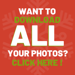 Want to download ALL your photos from Polar Express? Send an email to laura@centerbeamphoto.com! Include the night you rode and all of your file numbers and she'll get right back to you!  https://centerbeamphoto.square.site/