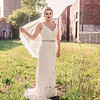 Bride, Bridal, Downtown,Urban, Augusta, Historical Building,
