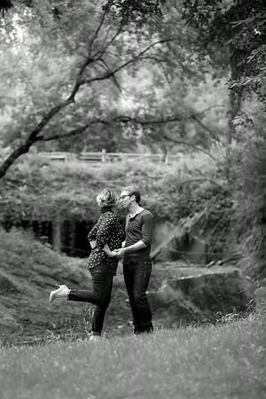 096bw A+A | Nicole Marie Photography