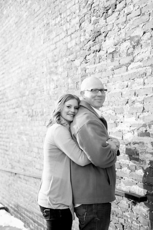 A+S | Nicole Marie Photography 064bw
