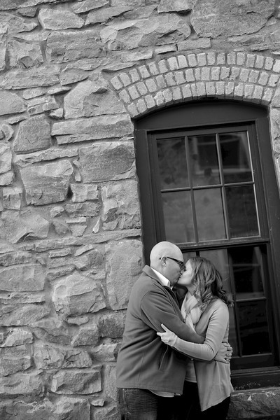 A+S | Nicole Marie Photography 029bw