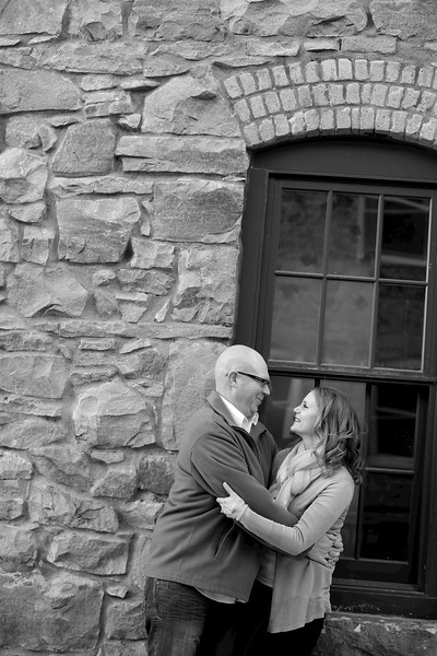 A+S | Nicole Marie Photography 024bw