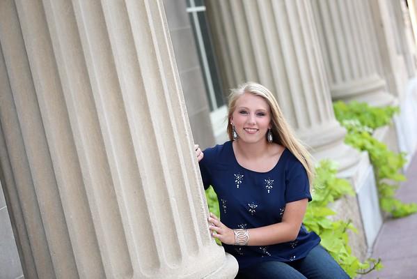 Abby 021   Nicole Marie Photography