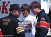 Allen, Bobby & Joey hd88