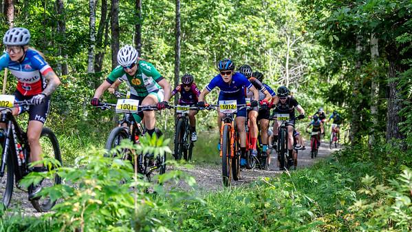 2021-08-22_Alliansloppet_MTB_0736_NIK_JN_Full_Size_JPG