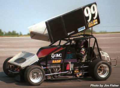 Armstrong, Brad a95
