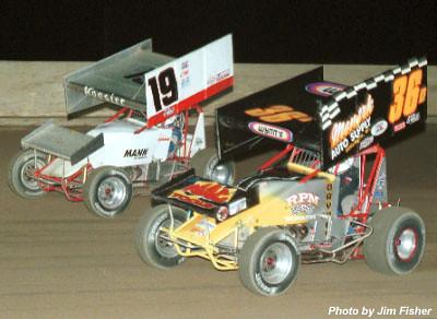 Dayney, Greg & Mann h01fsc