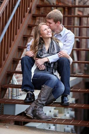 Evan+Angie | Nicole Marie Photography 031