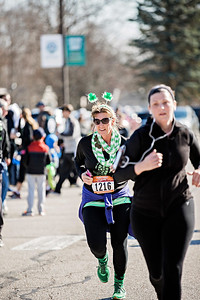 2018_03_03_HOLY_INFANT_00709_LOW-RES