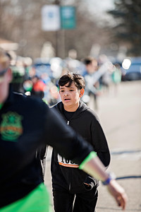 2018_03_03_HOLY_INFANT_00704_LOW-RES