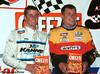 Kahne, Kasey & Newman ch00