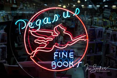 us-ca-berkeley-neon-shop-business-pegasus-1855-solano-neon-glowing-night-01