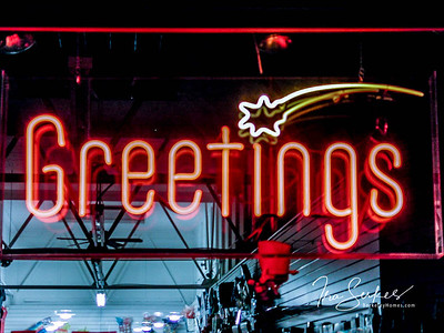 us-ca-berkeley-neon-shop-business-greetings-1841-solano-neon-glowing-night