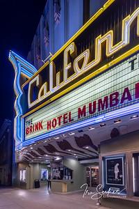 us-ca-berkeley-neon-deco-theater-california-theater-2113-kittredge-neon-glowing-night-twilight-edge-1-01-HDR