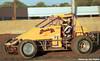Ploughe, Tony kok99