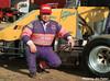 Ploughe, Tony wcc95
