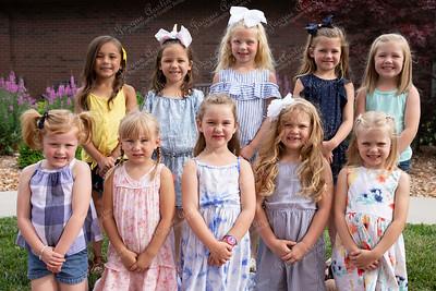 edited Princess6495 CROP