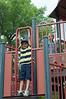 Kids weedkend_0015