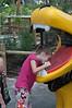 Kids weedkend_0028