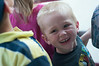 Kids weedkend_0105