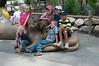 Kids weedkend_0034