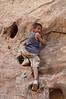 Moab_0393