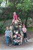 Kids weedkend_0055