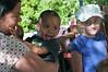 Kids weedkend_0109