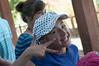 Kids weedkend_0102