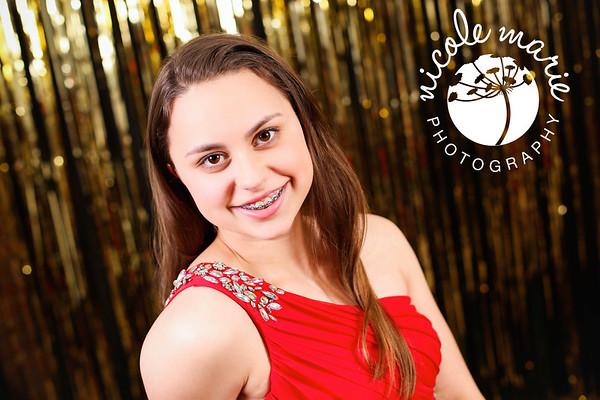 Kelsey 39 - Nicole Marie Photography