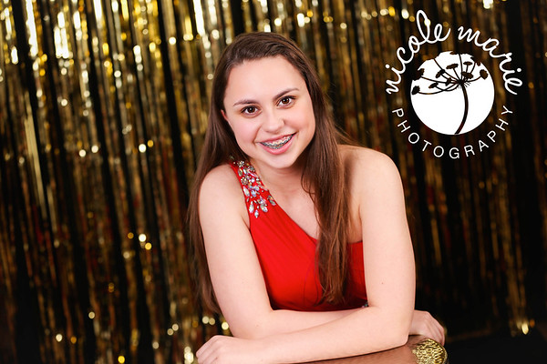 Kelsey 46 - Nicole Marie Photography