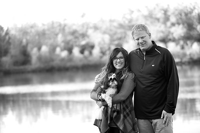 Termansen 12bw | Nicole Marie Photography