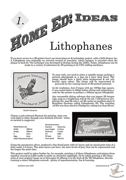 HomeEd_Ideas-Lithophane