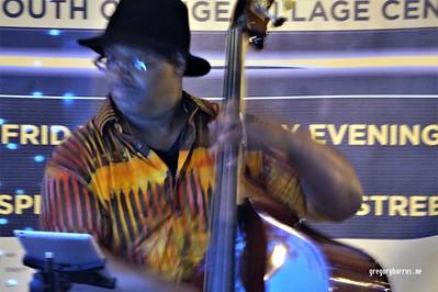20170714 DC Fusion Howard Hall Abdulah Rahman Darryl Clark  936