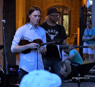 20170819 Zach Brock  and Friends Downtown After Sundown-019