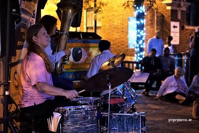 20170826 DAS Carol Deminski Dixeland Band-002
