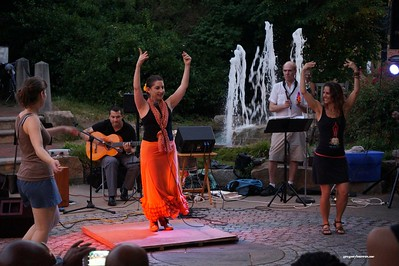 20160626 DAS Via Flamenco Toni Messina Spiota Pk  051