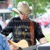DTA! presents Jaryd Lane, Lafayette, Louisiana 03162018 075