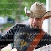 DTA! presents Jaryd Lane, Lafayette, Louisiana 03162018 076