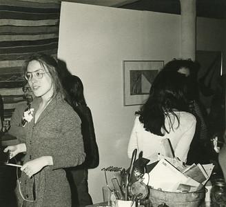 Frances Barth at the Bowery_74