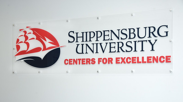 SU Centers for Excellence