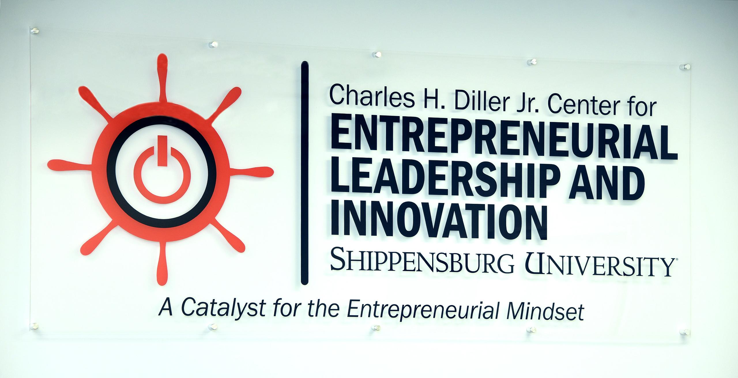 Diller Center