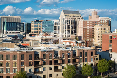 downtown GVL ARP-5537