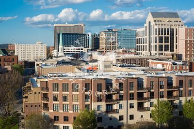 downtown GVL ARP-5539