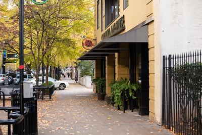 Downtown GVL 11 22 19 ARP-5999