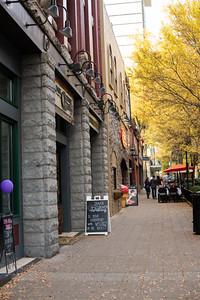Downtown GVL 11 22 19 ARP-6025