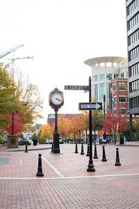 Downtown GVL 11 22 19 ARP-5996