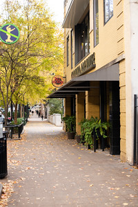 Downtown GVL 11 22 19 ARP-5998