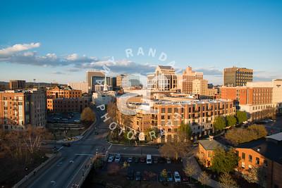 downtown GVL ARP-5630